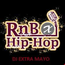 RnB X Hip-Hop Mixtape