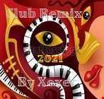 ✪ Club Remix 183 (Xexer EDM)