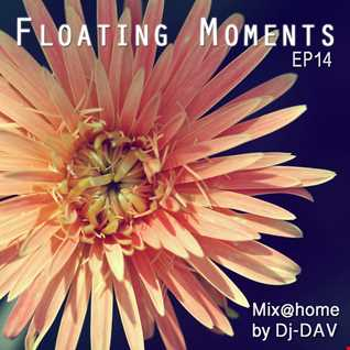 Floating Moments ep.14