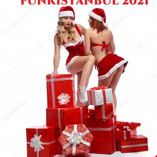 FUNKISTANBUL 2021