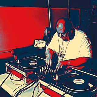 DJ Match Dance Mix 1077 Mo Funk