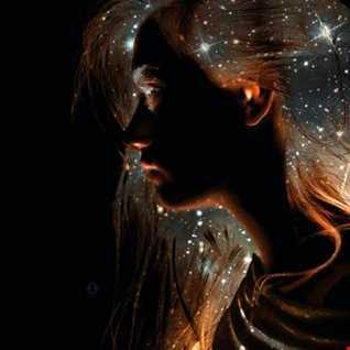 Whispering Soul The Ballad Of Fallen Angels