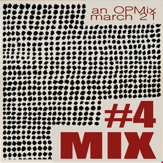 #4 mix 2021