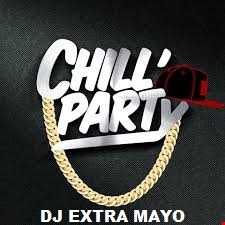 CHILL PARTY MIX
