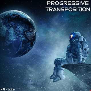 Progressive Transposition 44.116