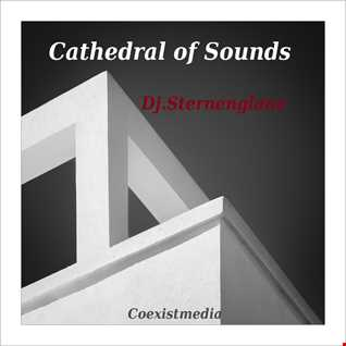 Cathedral of Sounds