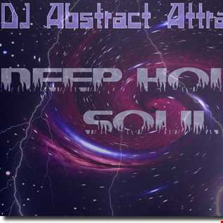 Deep House Soul DJ Abstract Attractions