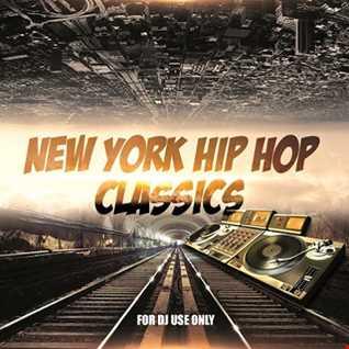TLSC 3/25/21 Thursday (Live Broadcast of NYC Rap Culture)