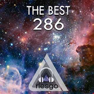 The Best 286!