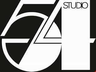 djwhydee studio 54 at home