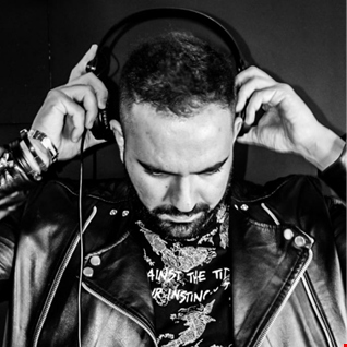 Sirty Minimix Special Guest on The Live Show Radio (Canada)