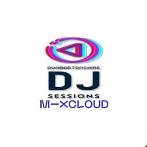 Dunbartionshire Dj Sessions 3.4.21