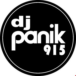 Time Machine   DJ Panik