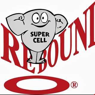 Rebound® HAPPYdemia 20XXI