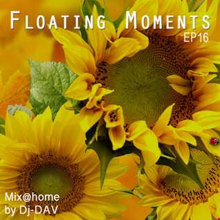 Floating Moments ep.16