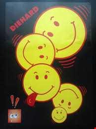Bac 2 the future - Diehard  part 1- 1993 94 style Happy Hardcore-  DJ Extreme