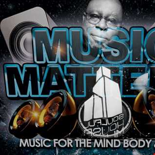 MR.C MAY  FOR THE LOVE OF MUSIC 2021