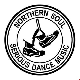 Northern Soul Silky Smooth Pt2
