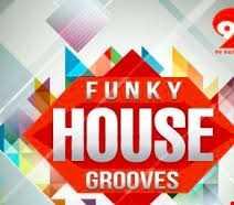 FunkHouse - MixPart 14