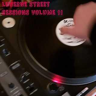 Lucerne Street Sessions Volume 11