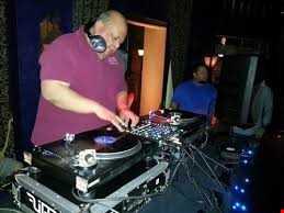 DJ Match Retro One 05 06 2021