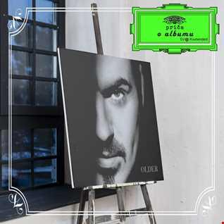 Priča o albumu 1996 George Michael - Older