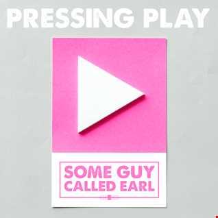 Pressing Play