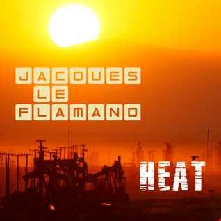 Dub Session # 6 : Heat