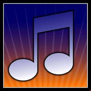 Taffy - I Love My Radio (Midnight Radio) (Rob J's U.S.A. Mix Edit)