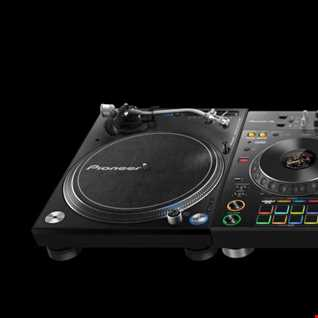 DJ Huey's  90's New Jack Swing Era part 20