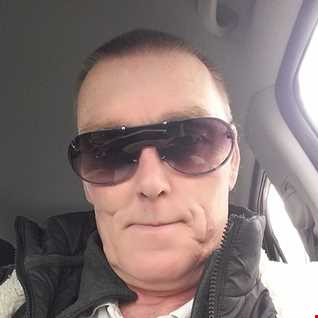 dj bob fisher live in the mix cruise fm   may bank holiday 2021