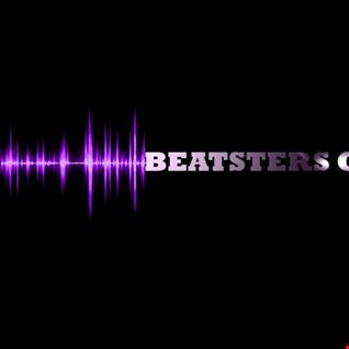 Bailey Presents Beatsters Groove 24/1/2021