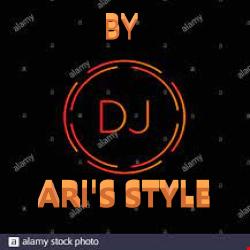 Dj ari'S style REWORD@@ SO GOOD SO RIGHT@@