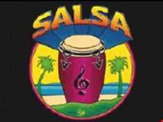 salsa Mix #554