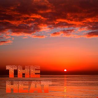 5th June 2021 The Heat