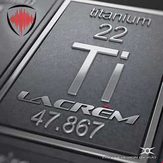 Titanium Deep  House Mix