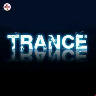 DJ Celse   Back to first love June 8 2021