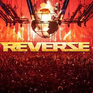 DJ MagicFred   IN THE MIX 2021   20   Reverze Session Old school