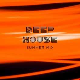 DJ MagicFred   IN THE MIX 2021   28   Deephouse Session