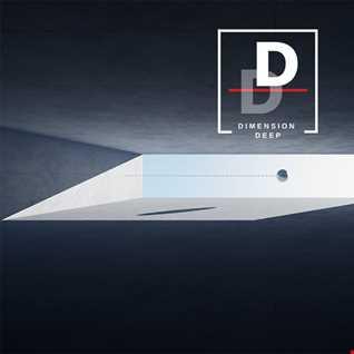 Dimension Deep #10