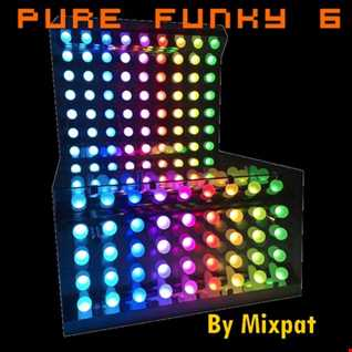 Pure Funky 06