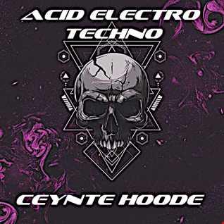 Acid Electro Techno
