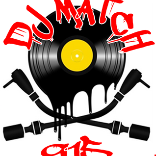 DJ Match Retro Two 05 06 2021