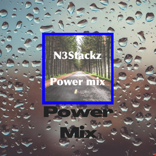 POWER MIX 36 TRANCE AND PROGRESSIVE