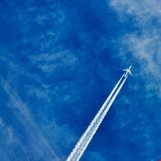 Driftin' Off 2 A Higher Plane