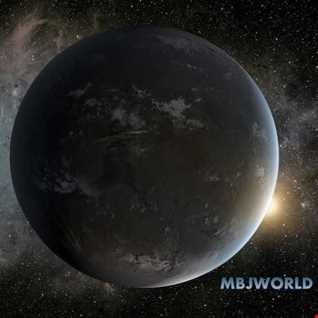 01-16-2021 MBJWORLD MIX RADIO (LIVE ON TWITCH)