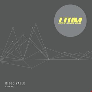 LTHM 602   Diego Valle