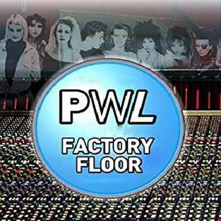 RE-UP - Look My Way (PWL Mix)