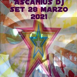 AscaniusDjSet28Marzo2021