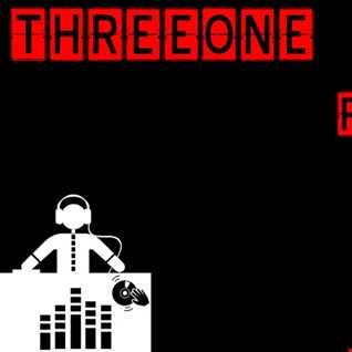 Dua Lipa   Love again (ThreeOne Remix)